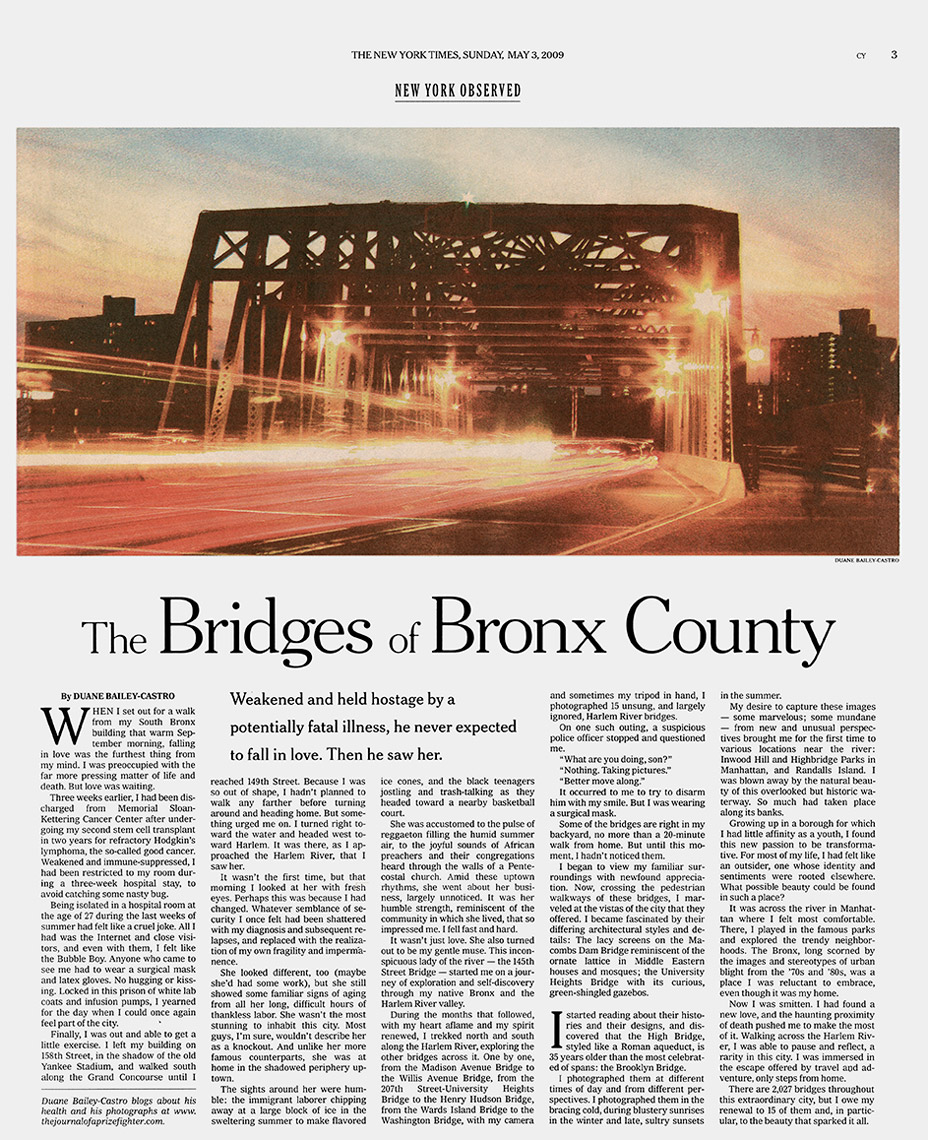 The-Bridges-of-Bronx-County---NYTimes